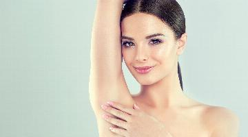 thumbnail of Natural Deodorant and Antiperspirant Are Growing in Popularity