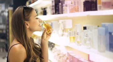 thumbnail of The Right Perfume or Cologne Can Make All the Difference (supersave)