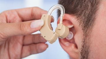 thumbnail of Which Hearing Aid Is Right For You?